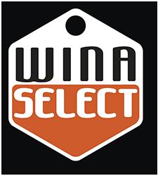 Wina Select